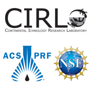 CIRL_PRF_NSF Logo(2)